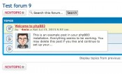 Topic Preview