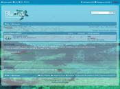 Blue Turtle 3.3.x