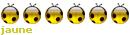 phpbb-fr-3.1-ranks-coccinelles-jaune.jpg