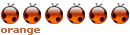 phpbb-fr-3.1-ranks-coccinelles-orange.jpg