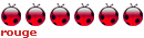 phpbb-fr-3.1-ranks-coccinelles-rouge.jpg