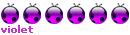 phpbb-fr-3.1-ranks-coccinelles-violet.jpg