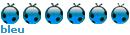 phpbb-fr-3.1-ranks-coccinelles-bleu.jpg