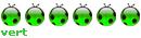 phpbb-fr-3.1-ranks-coccinelles-vert.jpg