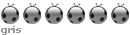 phpbb-fr-3.1-ranks-coccinelles-gris.jpg