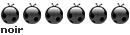 phpbb-fr-3.1-ranks-coccinelles-noir.jpg