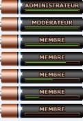 battery-ranks.jpg