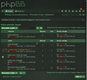 digi_green.jpg