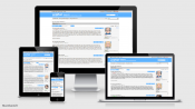 style-phpBB3-proflat-blue-viewtopic.png