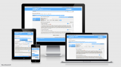 style-phpBB3-proflat-blue-mcp.png