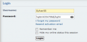 Breizh Show Password