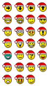 yellow_christmas