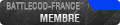 battlecod-france-membre.png