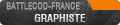 battlecod-france-graphiste.png