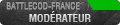 battlecod-france-moderateur.png