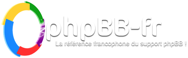 phpBB-fr.com