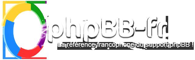 phpBB-fr.com